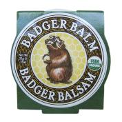 Badger Balm - For Hardworking Hands - 20ml
