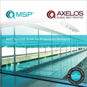 MSP Survival Guide for Programme Managers