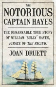 The Notorious Captain Hayes