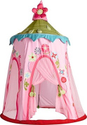 Haba Play tent Floral Wreath