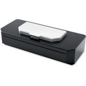 Quartet Whiteboard Cleaning Wipes Dispenser