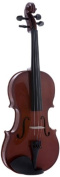 D'Luca Student Beginner Violin Outfit 1/4