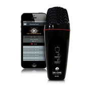 Acesonic Kmssba Black Sing N Share For Android