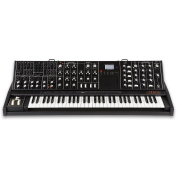 Moog Minimoog Voyager XL Limited Edition Monophonic Synthesiser