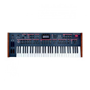 Dave Smith Instruments Prophet 12 Synthesiser