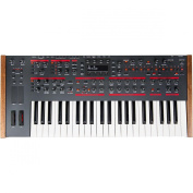 Dave Smith Instruments Pro 2 Monophonic Synthesiser