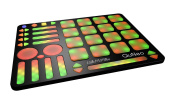 Keith McMillen Instruments QUNEO 3D Multi Touch Pad Controller