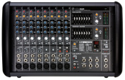 Mackie Ppm608 8 Channel Powered Mixer