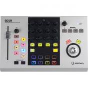 Steinberg CC121 Advanced Integration Controller