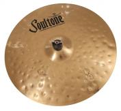 Soultone Cymbals Heavy Hammered HVHMR-CHN21 China Cymbal