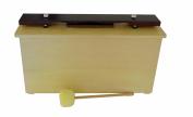 Suzuki Musical Instrument Corporation BB-A Xylophone Bass Bars