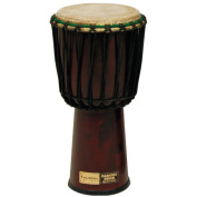 Tycoon Percussion Dancing Drum Series 23cm Djembe
