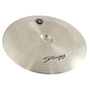 Stagg SH-CH20R 50cm SH China Cymbal