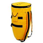 Tycoon Percussion Small Professional Conga Carrying Bag