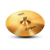 Zildjian 46cm ZBT Crash Ride Cymbal