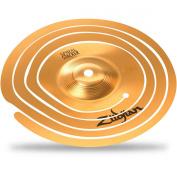 Zildjian 25cm FX Spiral Stacker