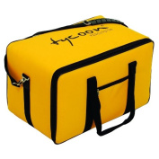 Tycoon Percussion 29 Series Professional Cajon Carrying Bag