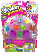 Shopkins Season 2 (12 Pack) Set 33