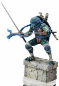 Nendoroid Teenage Mutant Ninja Turtles Leonardo Statue