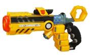Transformers Movie Allspark Blaster - Bumblebee