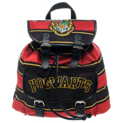 Harry Potter Hogwarts Gryffindor Knapsack Backpack