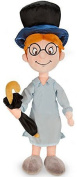 Disney Peter Pan Exclusive 38cm Plush John