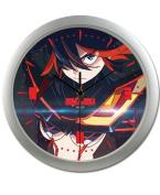 Wall Clock KILL la KILL Ryuko ge19130