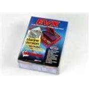 Traxxas 3020 Marine EVX-2 Electric Speed Control