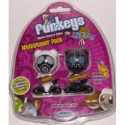 Funkeys-Sprocket (Very Rare)