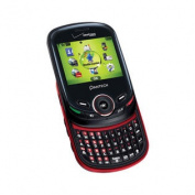 Pantech Jest 2 8045 Replica Dummy Phone / Toy Phone (Black)