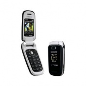 for Samsung SCH-U430 Replica Dummy Phone / Toy Phone