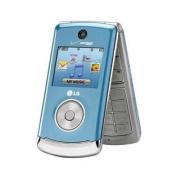LG Chocolate 3 VX8560 Replica Dummy Phone / Toy Phone