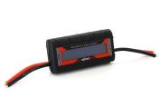 High Precision Watt's Up RC Watt Metre & Power Analyzer With Backlight LCD