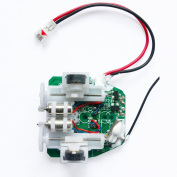 5 in 1 Control Unit for eFly mDX188 RC Heli