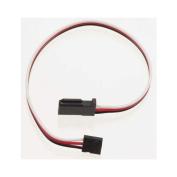 TEKIN TT3825 Hotwire Adaptor Gen2 ESC's TEKM3825 TEKM3825