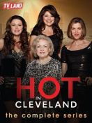 Hot in Cleveland [Region 1]