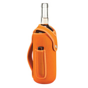 The Wine Glove™ with Reusable Cooling Gel Pack