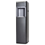 Global Water G5RO Hot, Cold and Ambient Bottleless Water Cooler with 4-stage Reverse Osmosis Filtration