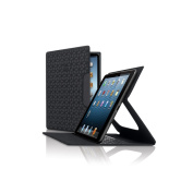 Solo FusionGrip Ultra Slim Tablet Case for iPad Mini and Small for for for for for for for for for for Samsung Tablets