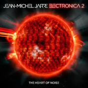 Electronica, Vol. 2