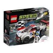 Lego Speed Champions 75873 - Audi R8 LMS ultra