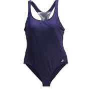 Liquid Sport Women's Swim Wear