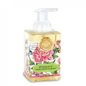 Peony Foaming Hand Soap from FND Promotion by Michel Design Works