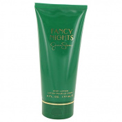 Fancy Nights by Jessica Simpson for Women Body Lotion 6 oz 177 ml