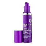Label.m Therapy Age Defying Protein Cream 45ml by Label M [Beauty]