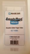 Walker Tape, Extenda-Bond Plus Minis
