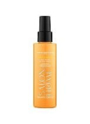 Charles Worthington Shine Booster All Over Gloss Spray x 100ML