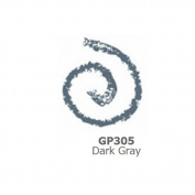 (3 Pack) LA GIRL Endless Auto Eyeliner - Dark Grey