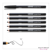 12 x Black EyeLiners Luxury Professional Wholesale UK