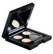 Gosh Eyeshadow palette Quartet 002 Modest liberty pastels